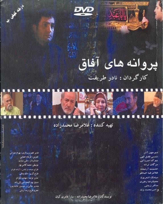 نویسندگان:غلامرضا محمدزاده-سارا عامری کیان