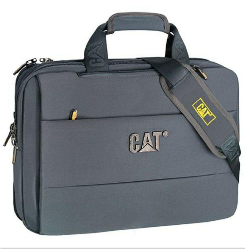 کیف سه کاره خارجی cat مدل 8601